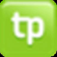 Tinypaste logo