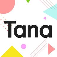 Tana Inventory Management logo