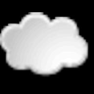 Woelkli logo