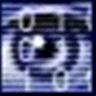 TrIDNet logo