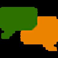 Monoloop logo