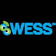 WESS logo