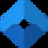 Reevio logo