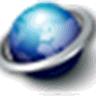 VPNC Front End logo