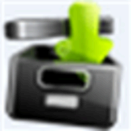 SMS Backup Android logo