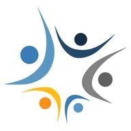 Teamatics logo