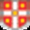 WinBUGS logo