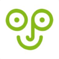 Hppy logo