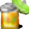 Fruitjuice logo