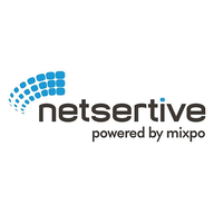 Mixpo logo