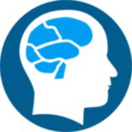 coursetalk logo