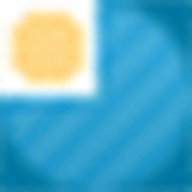 Web-Site-Map.com - XML Sitemap Generator logo