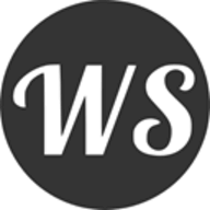 WatStory logo