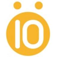 Top10inaction.com logo