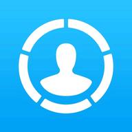 Life Cycle App logo