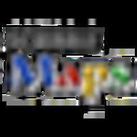 Scribble Maps logo