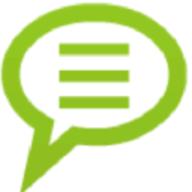 TextRecruit logo
