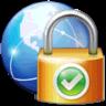 SSL Enforcer logo