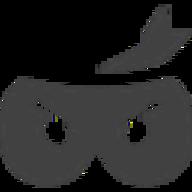 ShortcutFoo logo