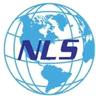 NLS Banking Solutions logo