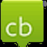 CollectiveBias logo