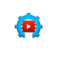 TubeResearcher logo