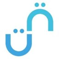 younlocked logo