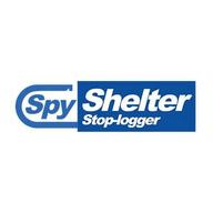 SpyShelter Anti Keylogger logo