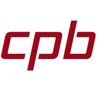 CPB Software logo