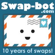 swap-bot logo