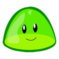 Thingami logo
