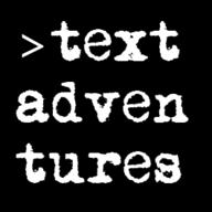 textadventures.co.uk logo