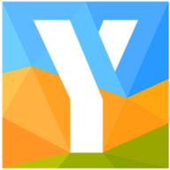Ylands logo