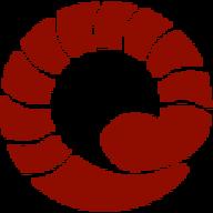 Wormly logo