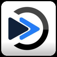 XiiaLive logo