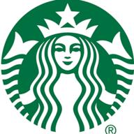 Starbucks Card logo