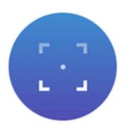 Visualobserver logo