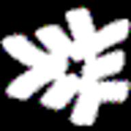 Wintermute Engine Development Kit logo