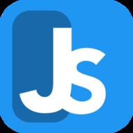 JSitor logo