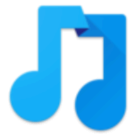 Shuttle Music Player logo