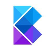 Get Smart Content logo