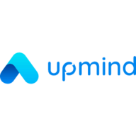 Upmind logo