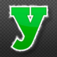 Yarny logo