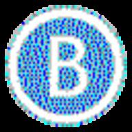 Batch Compiler logo