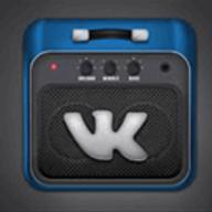 VK Play logo