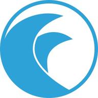 NextWave Hire logo