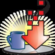 BitsDuJour logo