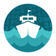ship.sh logo