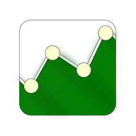 ExchangeRates.Pro logo