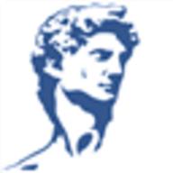 Portrait3D logo